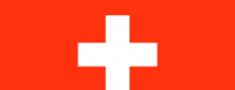 Showroom i seminari de Vins top Catalans a Suïssa
